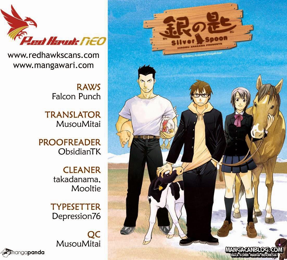 Dilarang COPAS - situs resmi www.mangacanblog.com - Komik silver spoon 043 - musim gugur 12 44 Indonesia silver spoon 043 - musim gugur 12 Terbaru |Baca Manga Komik Indonesia|Mangacan