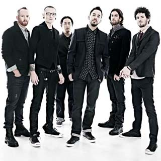 Linkin Park – Powerless Lyrics | Letras | Lirik | Tekst | Text | Testo | Paroles - Source: musicjuzz.blogspot.com