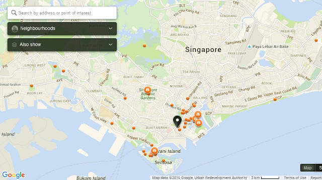 The Jiao Luo Shop Singapore Map,Map of The Jiao Luo Shop Singapore,Tourist Attractions in Singapore,Things to do in Singapore,The Jiao Luo Shop Singapore accommodation destinations attractions hotels map reviews photos pictures