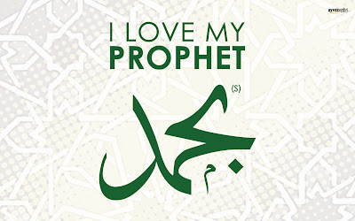 I+Love+My+Prophet+copy