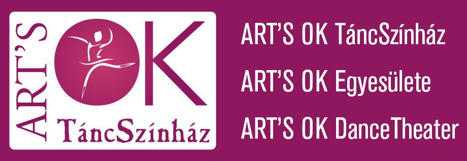ART'S OK TáncSzínház