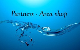 Partners - Area shop