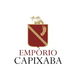 EMPÓRIO CAPIXABA