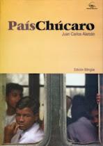 País Chucaro