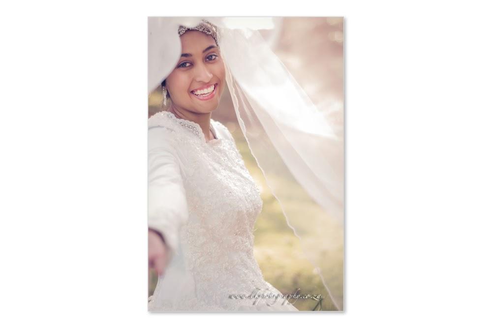 DK Photography Slideshow-173 Fauzia & Deen's Wedding  Cape Town Wedding photographer