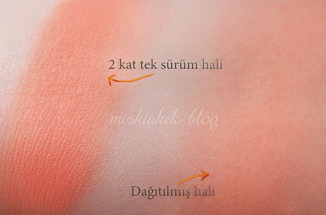 swatches-farmasi-blush-on-09-allik
