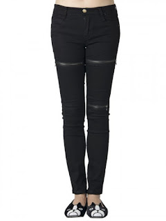 http://www.choies.com/product/black-skinny-pants-with-zipper-detail_p29249?cid=6527jesspai