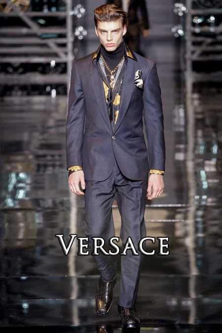 http://www.fashion-with-style.com/2014/01/versace-fallwinter-201415.html