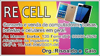 RE CELL