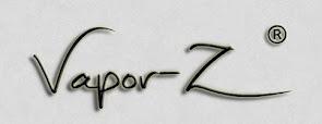 http://www.vapor-z.co.uk/