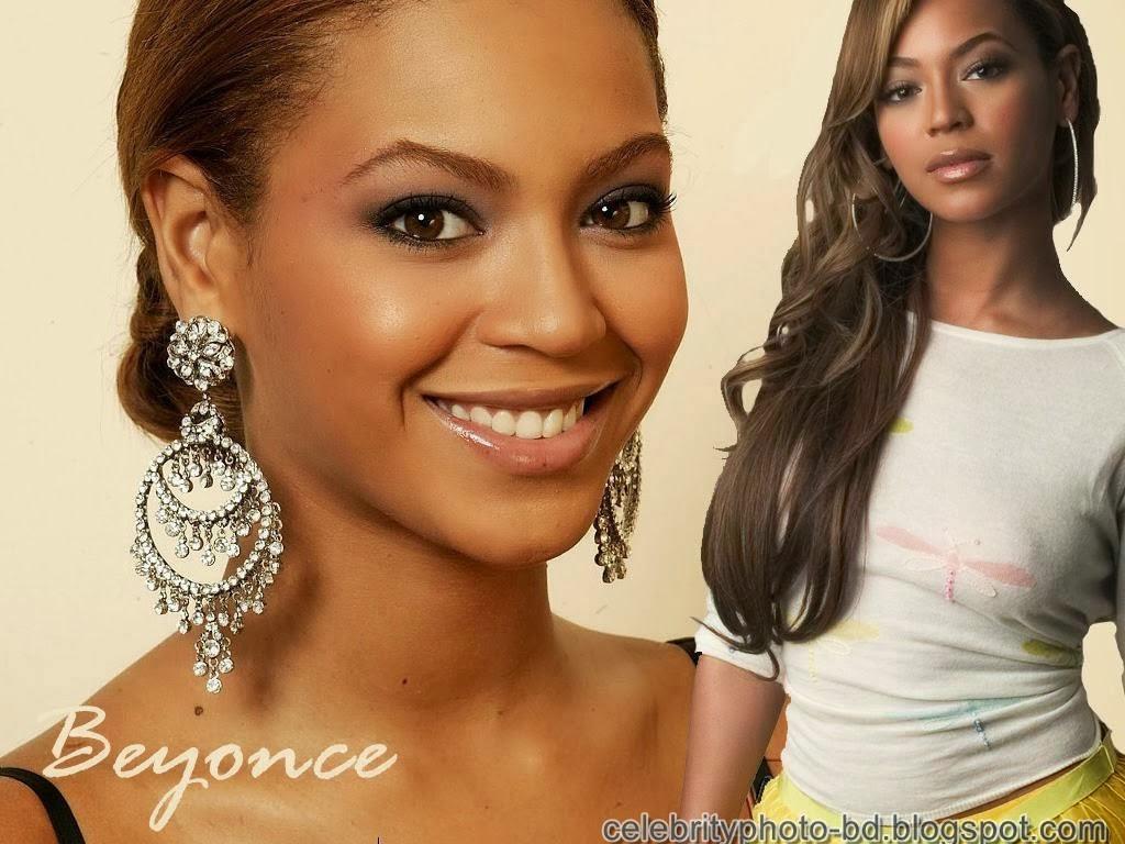 Beyonce+Giselle+Hd+Photos025