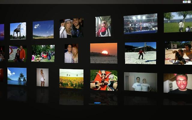 Remote Gallery 3D PRO v1.2.1