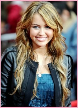 country girl long hairstyles  hairstyles trends