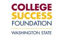 Leadership 1000 Scholarship