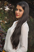Abha Singhal photos at Silk Expo Launch-thumbnail-17