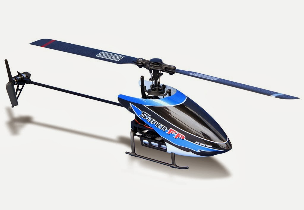 msr rc helicopter with Walkera Super Fp 4 Channel Micro Arf Rc on 361809441469 as well Blade MSR S RC Hubschrauber BNF additionally  likewise MD500E MSR as well Blade Landing Skid Battery Mount Glow Msr X Blh3204gl.