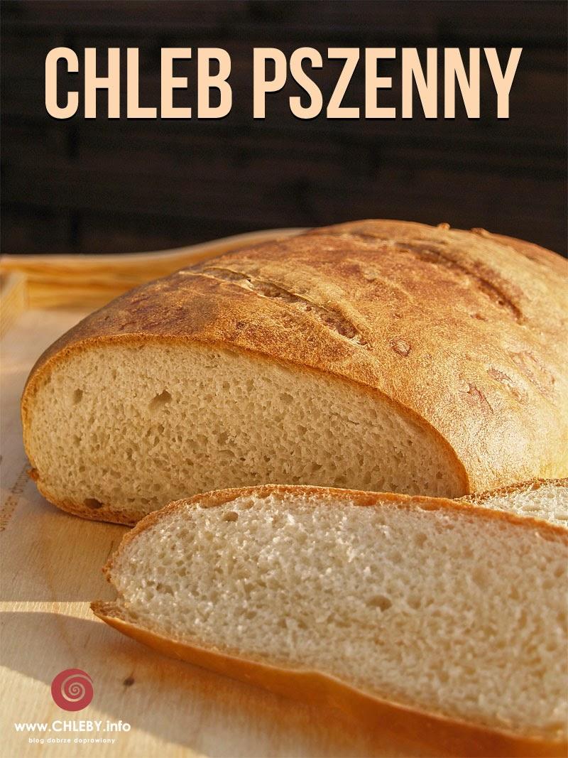 Chleb%2Bpszenny%2B5.JPG