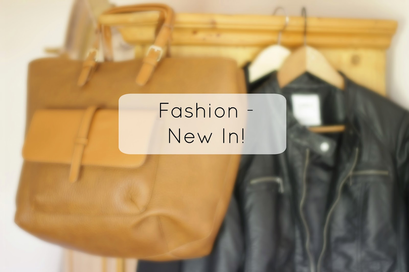 fashion new in