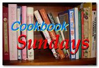 http://2.bp.blogspot.com/-UPNr2ZltcV0/Teqrjxk6SNI/AAAAAAAAF2k/iwdrUZl2IxA/s1600/button%252C+Cookbook+Sundays.jpg