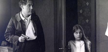 Victor Sjostrom