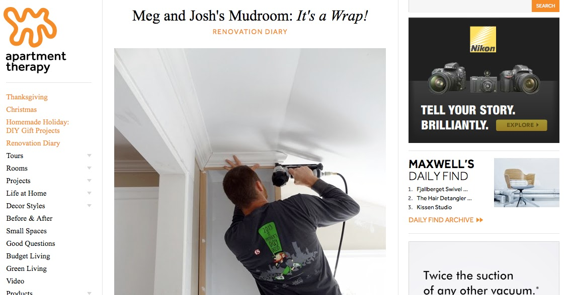 http://www.apartmenttherapy.com/meg-and-joshs-mudroom-its-a-wrap-renovation-diary-197364