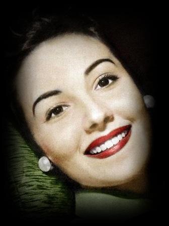 Emilia Correia Lima