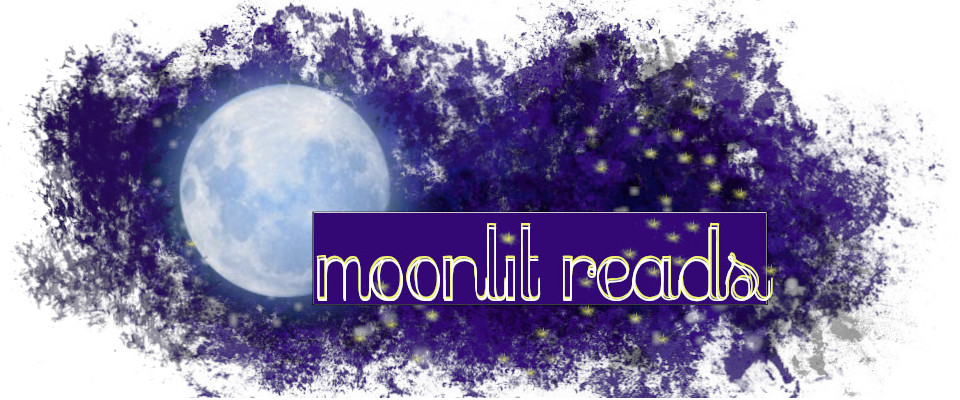 Moonlit Reads