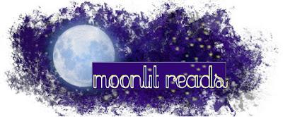 Moonlit Reads