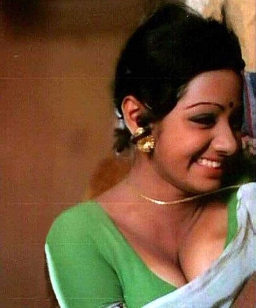 Sex+of+Tamil+Cinema ... more than 30 movies in Tamil, is now a busy ...