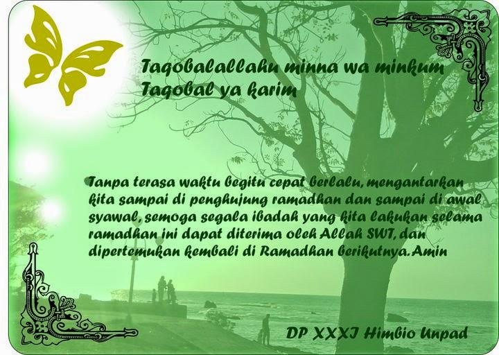 Ucapan_Selamat_Menjalankan_Ibadah_Puasa_Ramadhan 2014