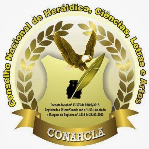 CONAHCLA