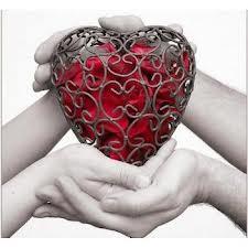 Mensagens e tudo quanto fizer prosperar reconcilia o - You potente naturalmente ...