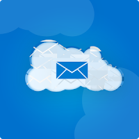 Download Cloud SMS - Easy Tablet SMS apk