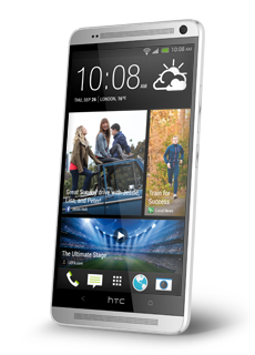 Smartphone HTC All Models