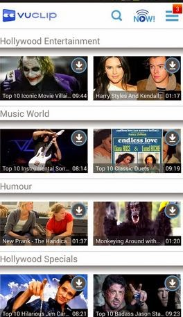 download-youtube-videos-on-android