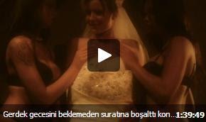 Tülin Akın Sex izle Türk ünlü seks Videoları seyretSikiş
