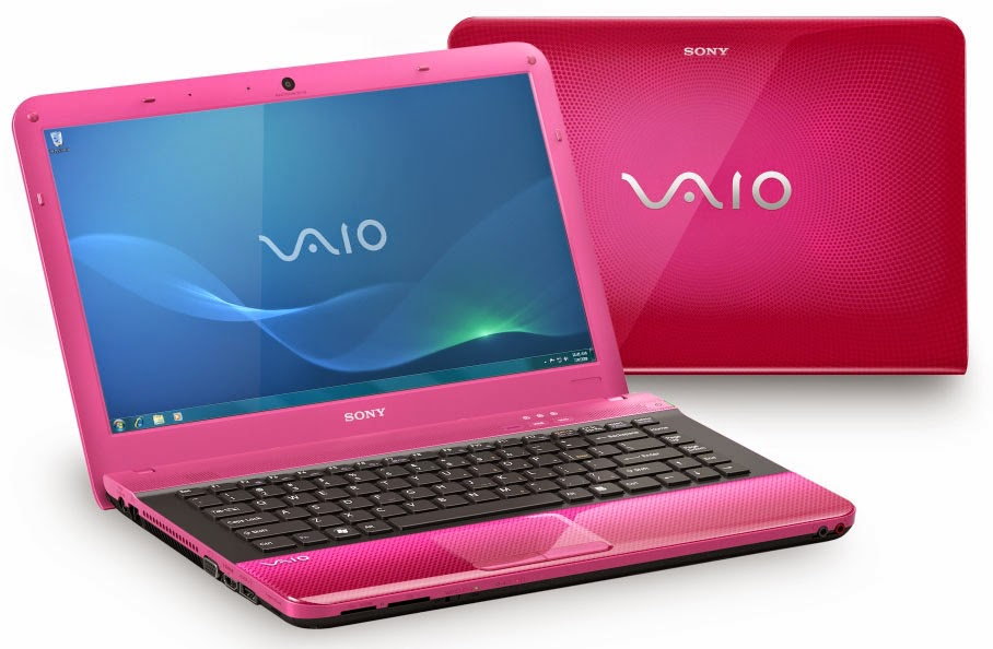 Sony VAIO VPCEA3S1E/P for windows xp, 7, 8, 8.1 32/64Bit Drivers Download