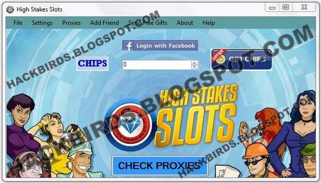 How To Use Cheat Engine 61 For Google Chrome Hack Cheat Download
