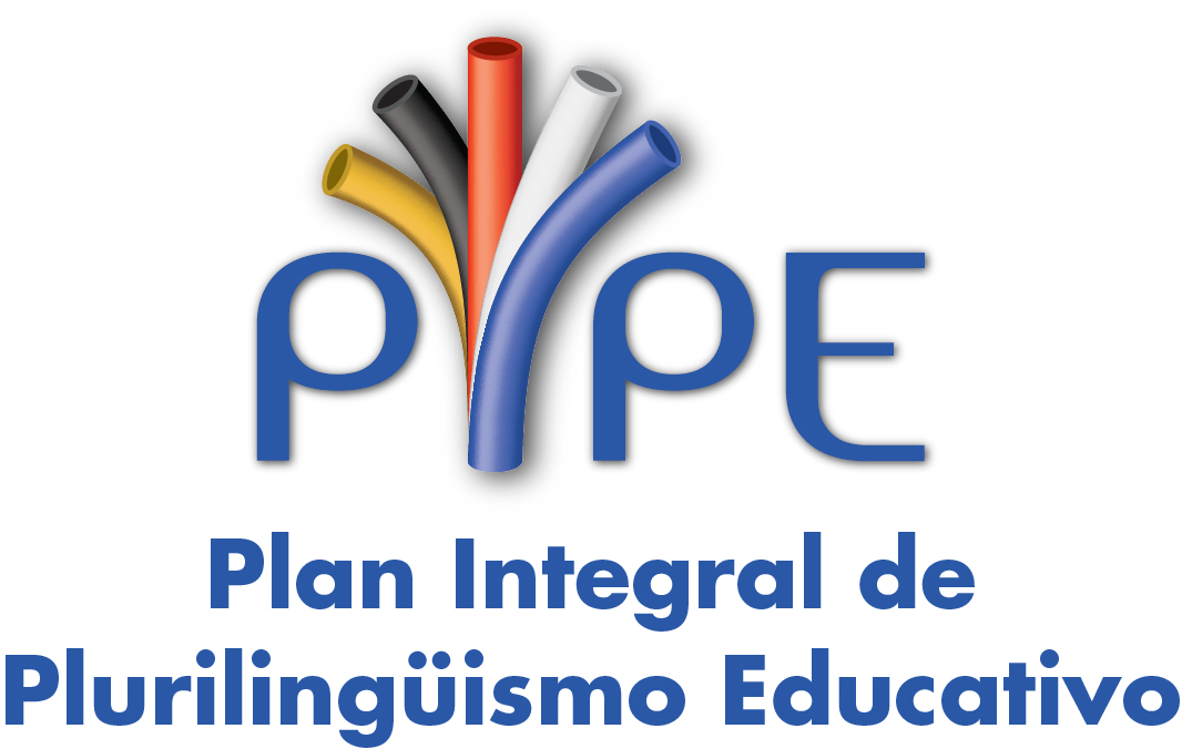 Centro PIPE