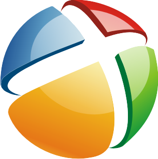 Download Software Driver Pack 14.7 Full Iso Terbaru Single Link