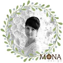 Оля Lelya
