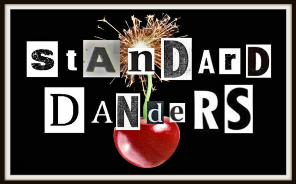 Standard Danders