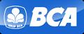 Rekening Bank BCA Untuk Saldo Deposit Dara-Reload.Com Pulsa Elektrik Termurah