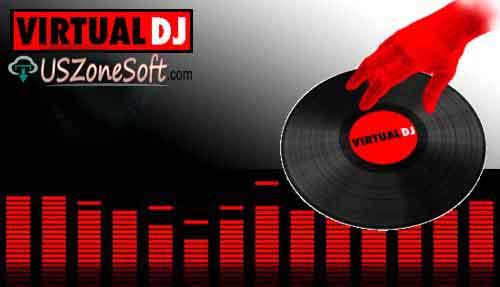 virtual dj 8 free download full version crack