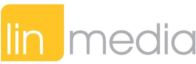 LIN Media Minority Scholarship