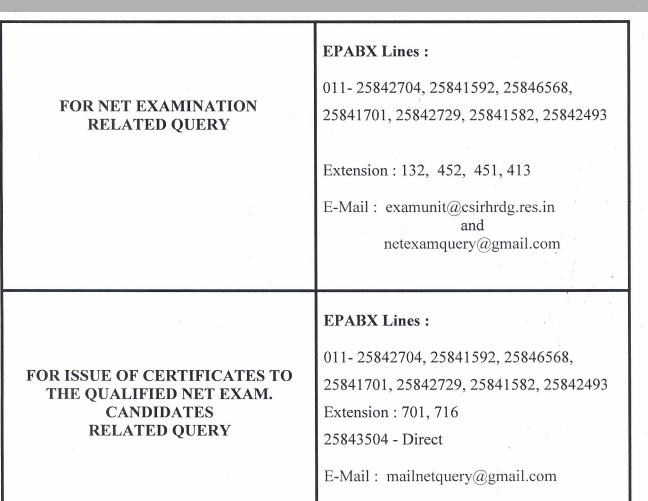 Ugc net online application last date in Sydney