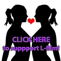 Support L-film!