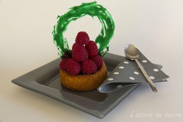 IMG_4032 tartelettes dans recettes sucrées