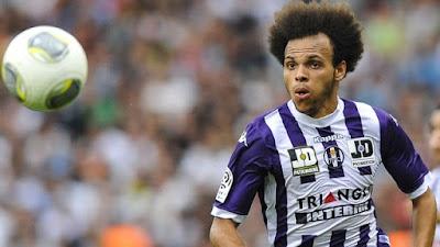 Equipo barato Ligue 1 FIFA 16 Ultimate Team, plantilla 10.000 monedas Ligue 1 FUT 16