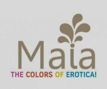 Maiatoys